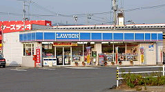 lawson.PNG